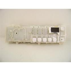 973916096520069 FAURE FTE285 n°97 programmateur hs pour pièce