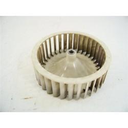 45985 BOSCH SIEMENS n°30 turbine de sèche linge