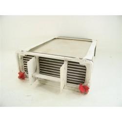 1251063168 ELECTROLUX ARTHUR MARTIN n°12 condenseur alu pour sèche linge