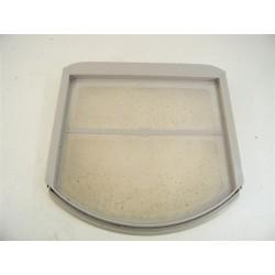 1254246042 ARTHUR MARTIN n°54 filtre anti peluche sèche linge