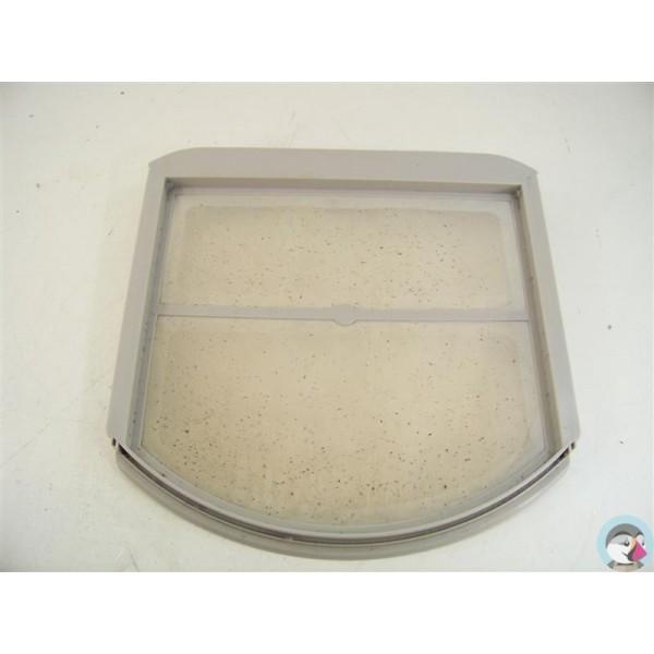 1254246042 arthur martin n 54 filtre anti peluche pour s che linge. Black Bedroom Furniture Sets. Home Design Ideas