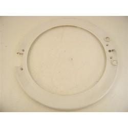 481241719168 WHIRLPOOL LADEN n°46 cadre arrière de porte pour lave linge