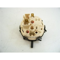 41001361 ROSIERES CANDY n°46 pressostat lave vaisselle