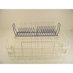 8996461747413 ARTHUR MARTIN n°12 panier inférieur pour lave vaisselle