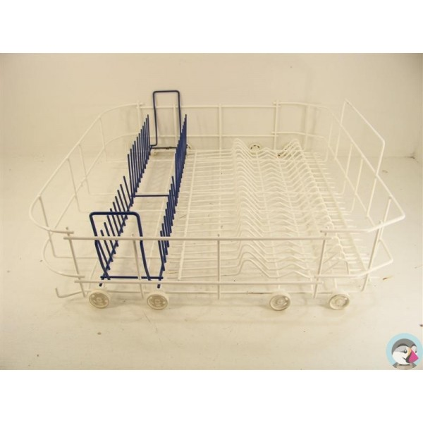 8996461747413 arthur martin n 13 panier inf rieur d. Black Bedroom Furniture Sets. Home Design Ideas