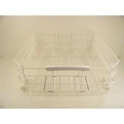 41016662 ROSIERES CANDY n°8 panier inférieur pour lave vaisselle