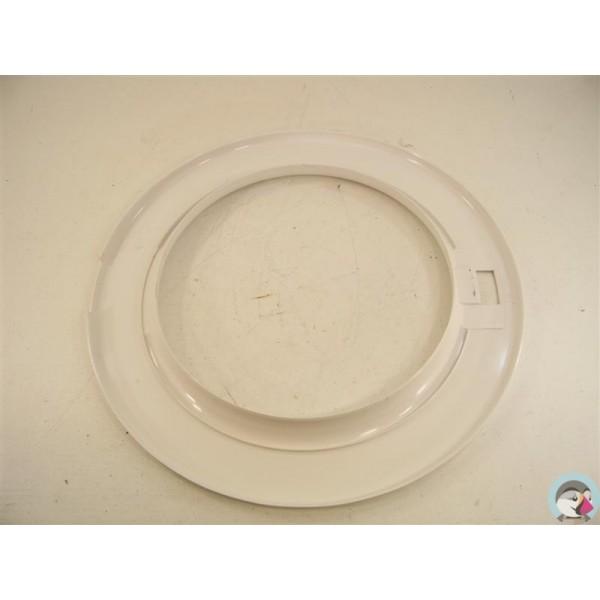 481244010749 whirlpool laden n 45 cadre avant de hublot d 39 occasion pour lave linge. Black Bedroom Furniture Sets. Home Design Ideas
