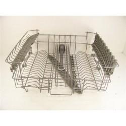 1529707901 ELECTROLUX AEG n°22 panier supérieur pour lave vaisselle