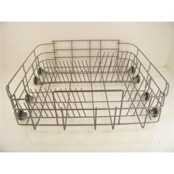 1529656504 ELECTROLUX AEG n°13 panier inférieur pour lave vaisselle