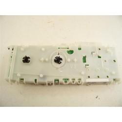 52X5600 VEDETTE VTT7123PA n°84 carte électronique hs pour pièce