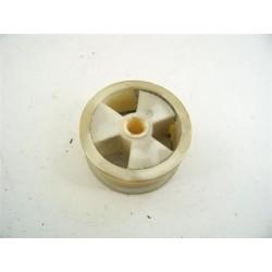 57X2411 BRANDT THOMSON VEDETTE n°31 galet tendeur pour sèche linge