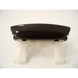 31X7825 BRANDT PREMIA C100C n°3 poignée de porte pour lave vaisselle