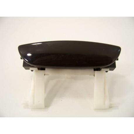 BRANDT PREMIA C100C n°3 poignée de porte pour lave vaisselle