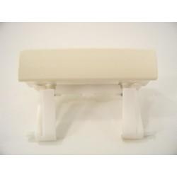 31X5124 BRANDT PREMIA CI100 n°4 poignée de porte pour lave vaisselle