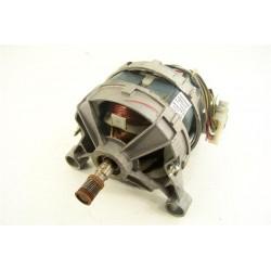 55X9039 BRANDT FAGOR n°74 moteur pour lave linge