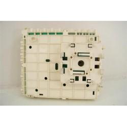 481228219688 WHIRLPOOL n°166 Programmateur de lave linge