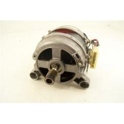 1242707048 ARTHUR MARTIN n°62 moteur pour lave linge