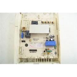81452422 CANDY CTD135AA n°64 module de puissance pour lave linge