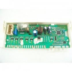 32X4902 BRANDT DFM900WE1 n°110 carte électronique hs pour pièce