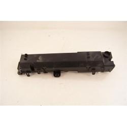 57X3031 BRANDT VAP831F n°84 Générateur de vapeur de sèche-linge
