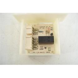 57X3005 BRANDT VEDETTE n°34 module pour sèche linge