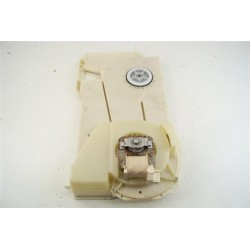 481236118402 WHIRLPOOL N°8 ventilateur de séchage lave vaisselle