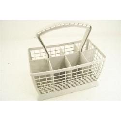 1883200400 BEKO 8 compartiments n°64 panier a couvert pour lave vaisselle
