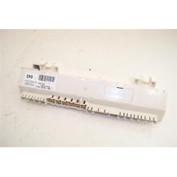 481221470001 WHIRLPOOL ADP6736 n°108 Module de puissance lave vaisselle