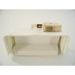 95X9316 FAGOR LVE-16 n°15 poignée de porte pour lave vaisselle