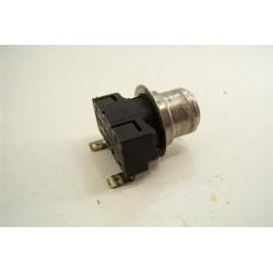 31X5008 BRANDT SAUTER n°24 thermostat pour lave vaisselle