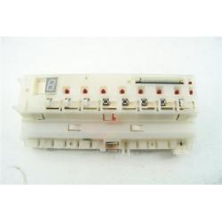 42657 VOGICA E123/07 n°55 module de commande pour lave vaisselle