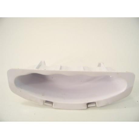 481246058396 WHIRLPOOL ADP6518 n°16 poignée de porte pour lave vaisselle
