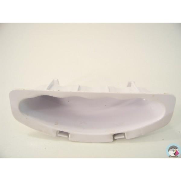 481246058396 whirlpool adp6518 n 16 poign e de porte pour - Poignee de porte refrigerateur whirlpool ...