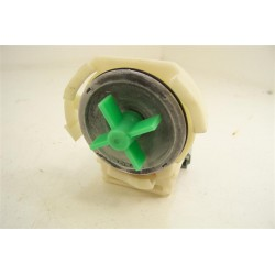 32X3039 BRANDT FAGOR n°53 pompe de vidange pour lave vaisselle