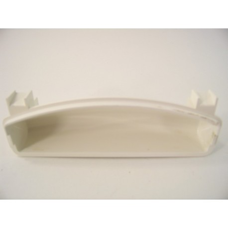 481246058018 WHIRLPOOL ADP542 n°17 poignée de porte pour lave vaisselle