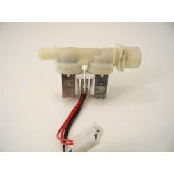 SCHOLTES LVI12-44 n°1 Electrovanne pour lave vaisselle