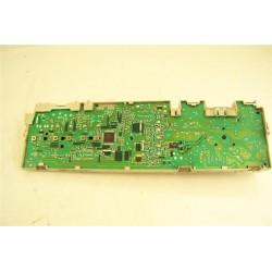 00443356 BOSCH WFL2062FR/01 n°35 Programmateur de lave linge