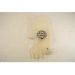 481010386232 WHIRLPOOL n°55 Répartiteur, remplisseur d'eau pour lave vaisselle