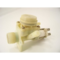 50235405003 ARTHUR MARTIN ASF445 n°3 Electrovanne pour lave vaisselle