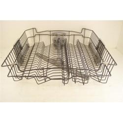 481010421711 WHIRLPOOL LADEN n°23 panier supérieur pour lave vaisselle