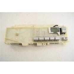 973913211681041 ELECTROLUX AWT12420W n°91 Programmateur de lave linge
