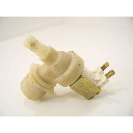 ARTHUR MARTIN VA6010 n°4 Electrovanne pour lave vaisselle
