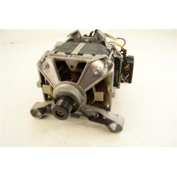 32000271 FAR BLEUSKY n°66 moteur pour lave linge