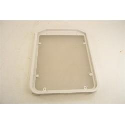 00492143 BOSCH SIEMENS n°56 filtre anti peluche sèche linge