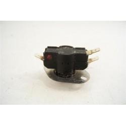 00423037 SIEMENS BOSCH n°66 thermostat pour sèche linge