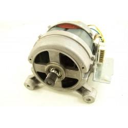 480111100192 WHIRLPOOL LADEN n°50 moteur pour lave linge