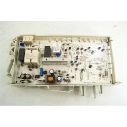 481221479177 WHIRLPOOL n°29 module de puissance pour lave linge