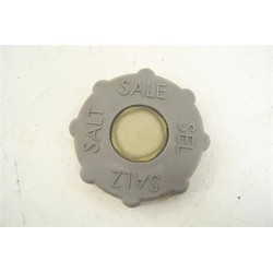 764852114 SMEG n°42 Bouchon de bac a sel pour lave vaisselle