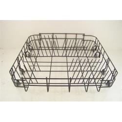 691410397 SMEG n°13 panier inférieur pour lave vaisselle