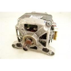 C00268105 INDESIT ARISTON n°47 moteur pour lave linge